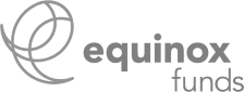 Equinox Fund Management