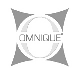 Omnique Automotive Shop Management