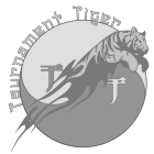 TournamentTiger Martials Arts Software