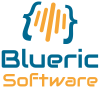 Blueric Software, LLC.